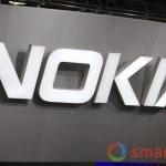 Nokia-logo-final