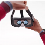 Nuovo-Samsung-Gear-VR-final