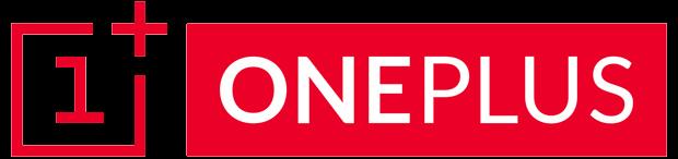 OnePlus_logo