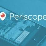 Periscope-final