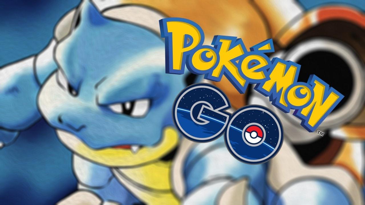 Pokemon Go Aggiornamento 0310 Tutte Le Novità E I Bug Fix
