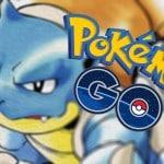 Pokémon-GO-Codice