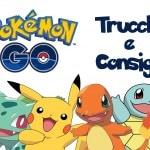 Pokémon-GO-Trucchi-Android-iOS