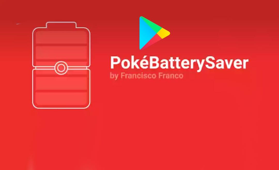 Pokebatterysaver codici promozionali