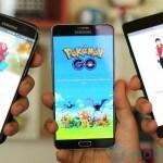 Recensione-Pokémon-GO