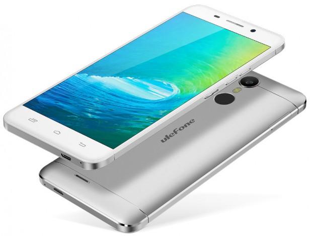Ulefone Metal 1 616x470 - Miglior smartphone cinese