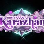 Una-notte-a-Karazhan