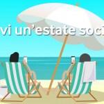 Vodafone-Summer-Social