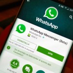 Whatsapp-Beta-final