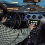 ford-android-auto-apple-carplay_1