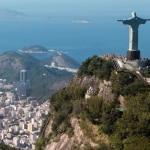 google-rio-tour-virtuale