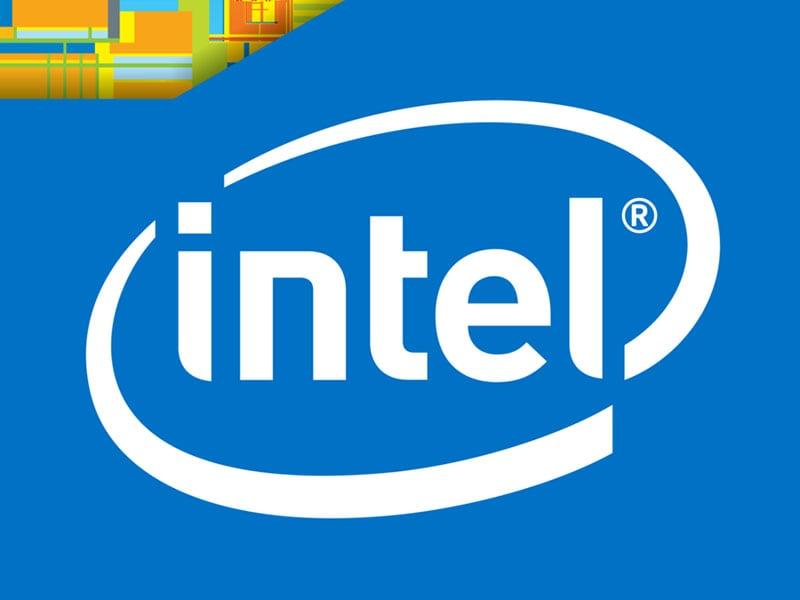Gli Intel Kaby Lake dei nuovi MacBook sarebbero arrivati ai produttori