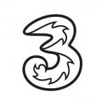 logo-3-italia-final
