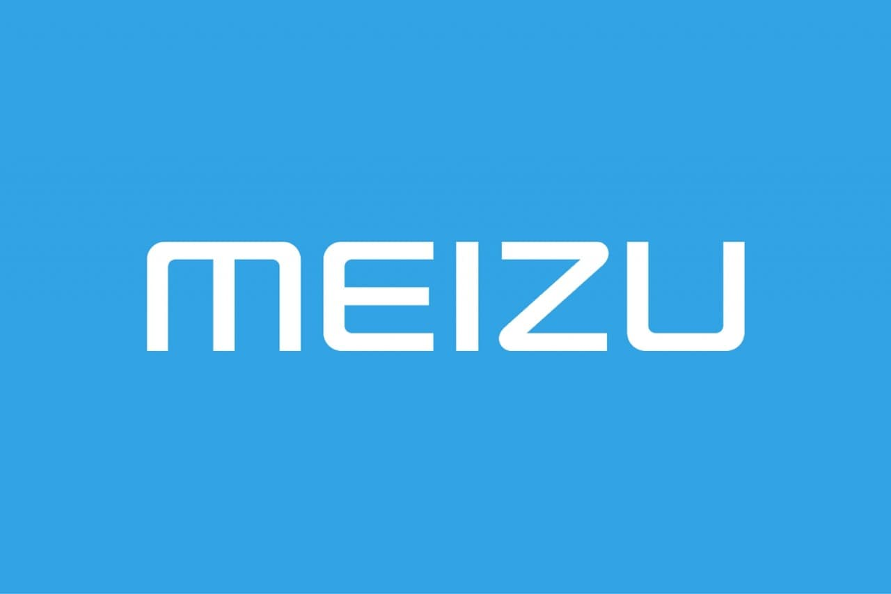 meizu final logo