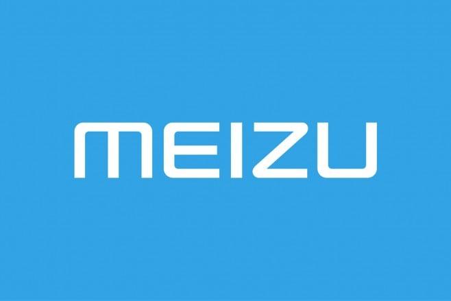 meizu final logo