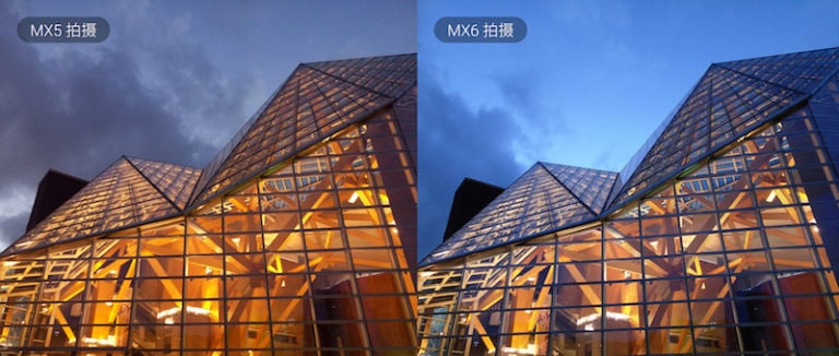 mx6camera-sample-01-768×326