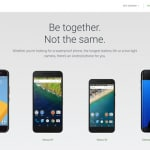 nexus2cee_android-new-1