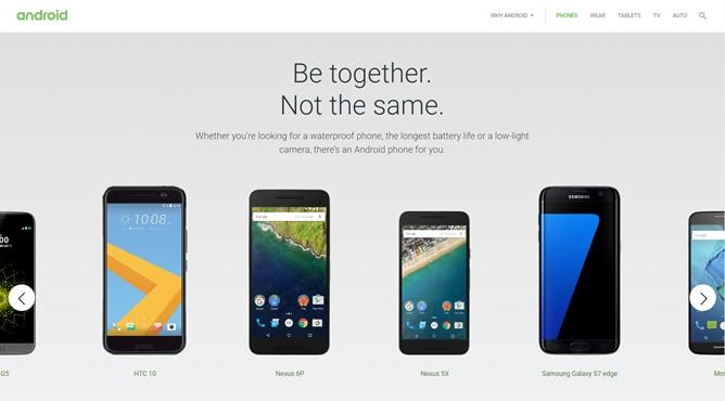 nexus2cee_android-new-1