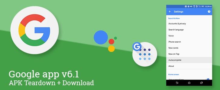 nexus2cee_google_thumb-1