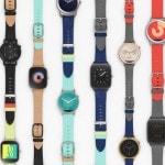 smartwatch nexus