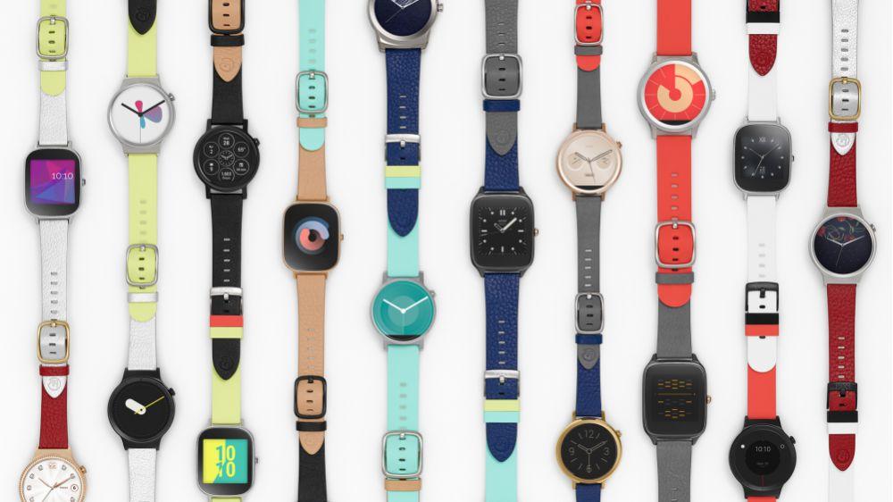 Wear OS saluta il feed delle news Google: scelta definitiva?