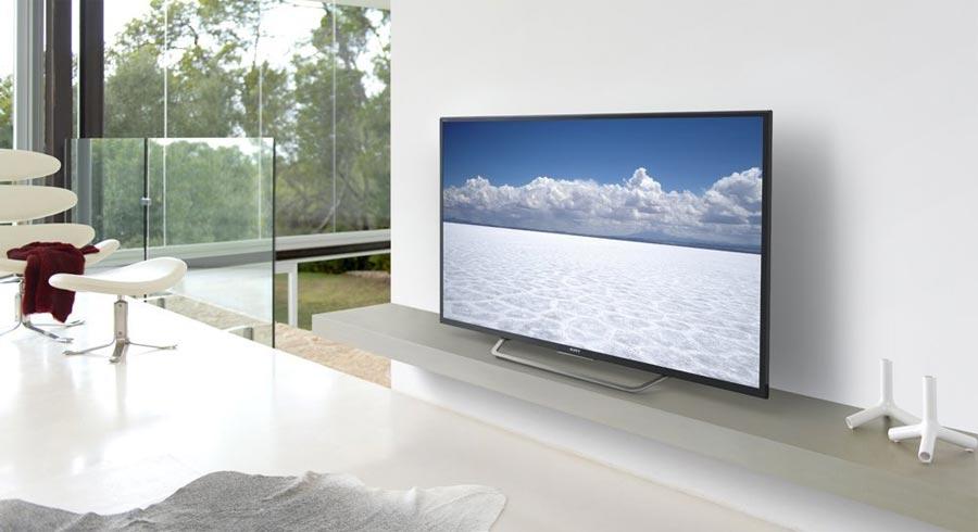 HDR sugli Android TV Sony XD75, XD70 e SD80: arriva l'aggiornamento firmware