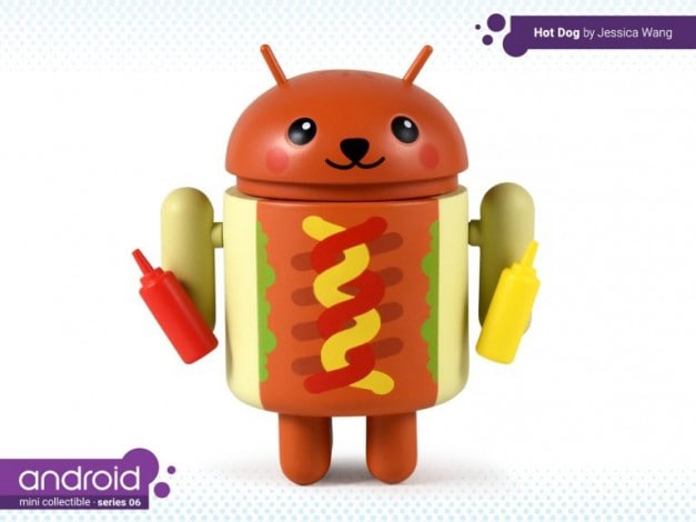 Android_s6-HotDog-Front-768x576