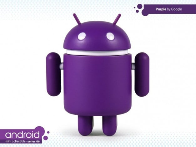 Android_s6-purple-Front-768x576