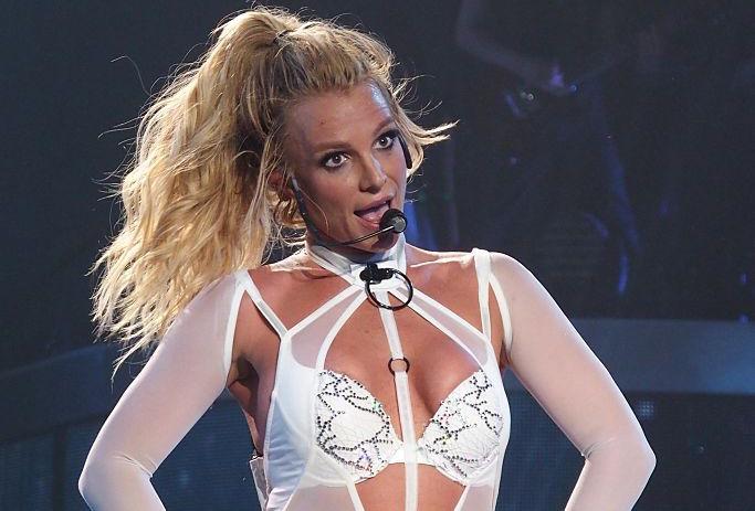 Apple Music per Android esce dalla beta e guadagna un equalizzatore (e Britney Spears)