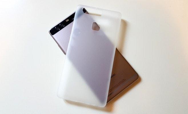 Cover Huawei P9 010