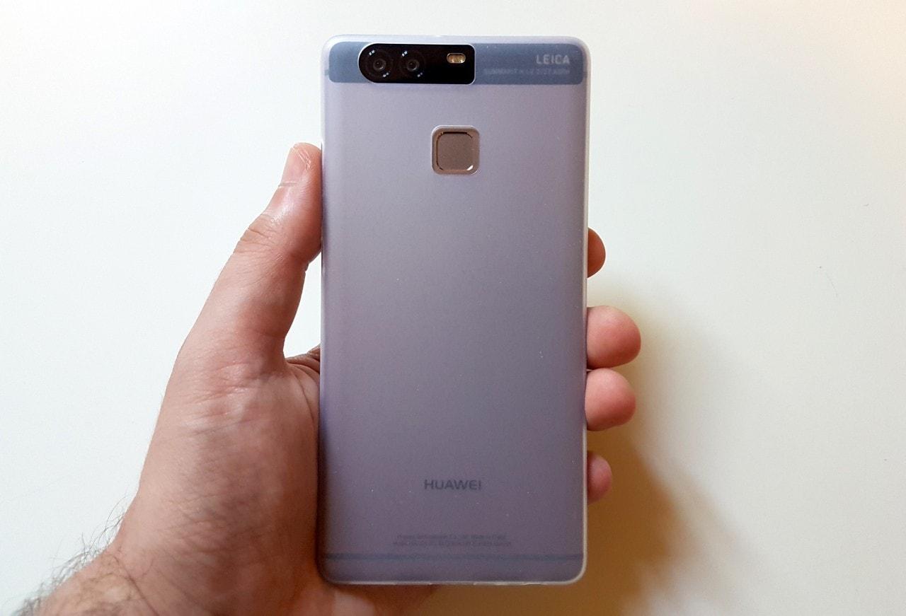 Cover Huawei P9 016