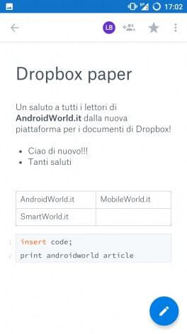 Dropbox Paper (1)