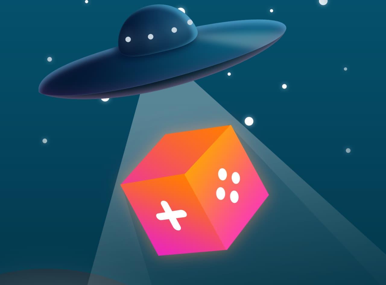 GameBox Launcher - 1