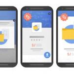 Google-pubblicità-invasiva