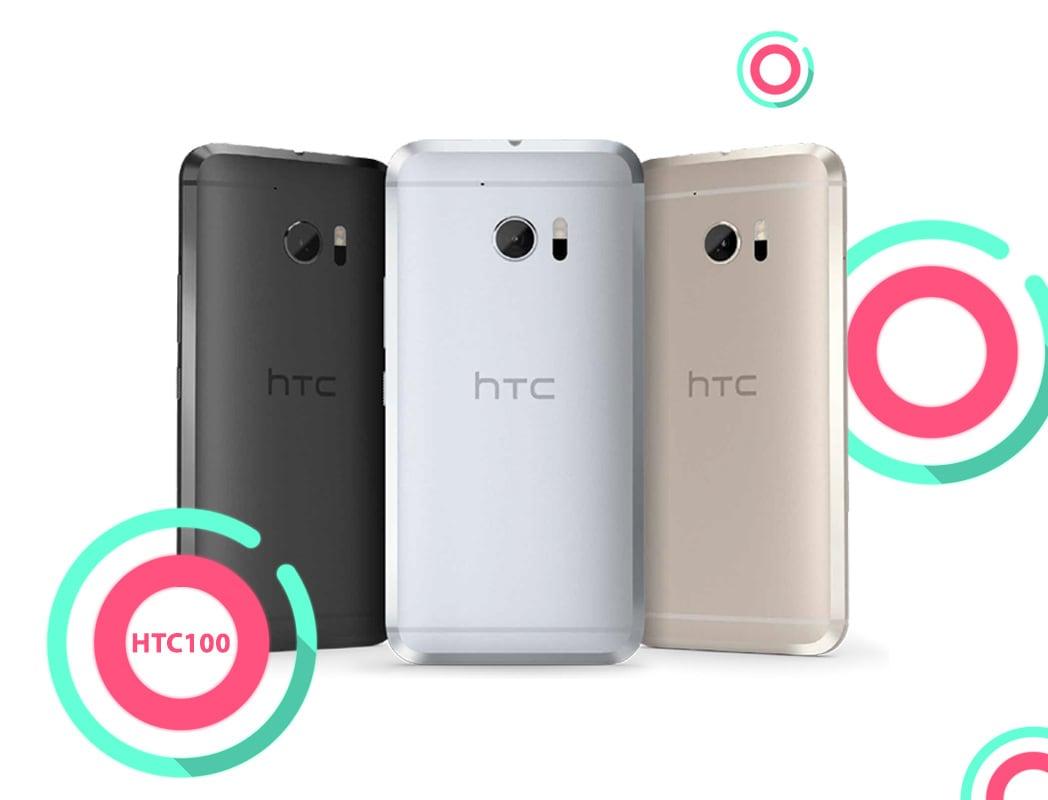 HTC 10 scontato di 100€ fino al 14 settembre, oppure cuffie JBL da 199€ in regalo (aggiornato)