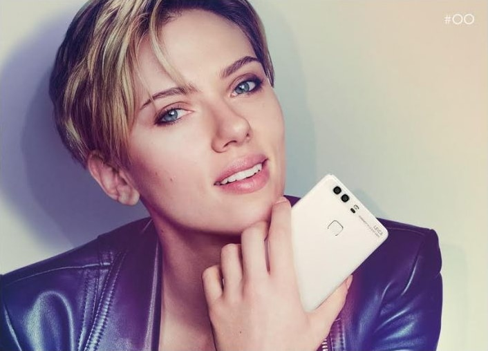 """Huawei potrebbe presentare uno smartphone """"per sole donne"""" all'IFA di Berlino (foto)"""