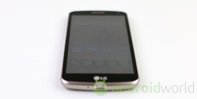 LG K5 - 4