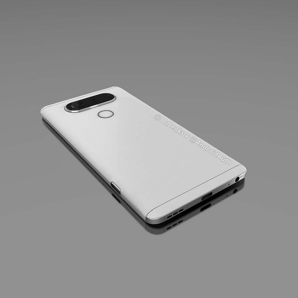 LGV20-AA-exclusive-render-7