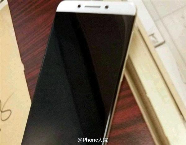 LeEco continua a lavorare su smartphone-PC: avvistato Le 2S con 8 GB di RAM e Snapdragon 821