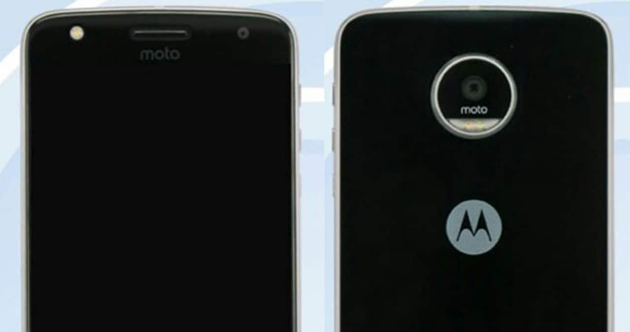 Confermate le specifiche di Moto Z Play: più interessante di Moto Z?