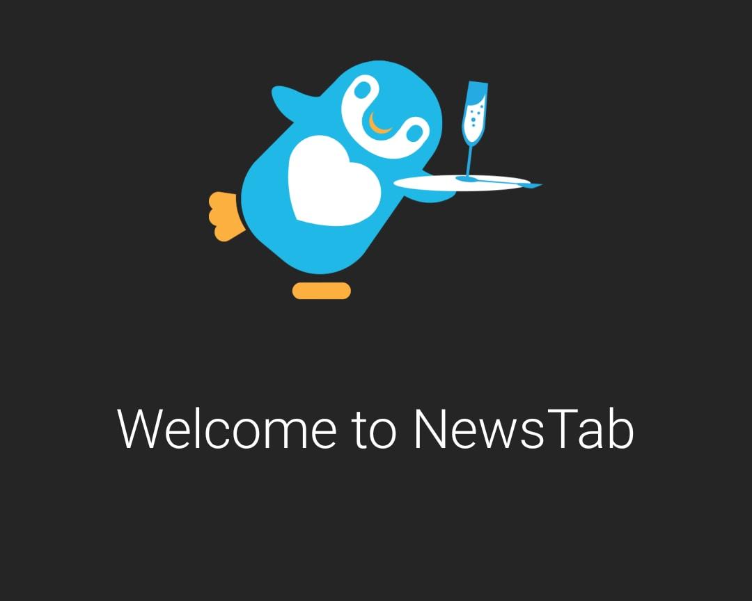 NewsTab (1)