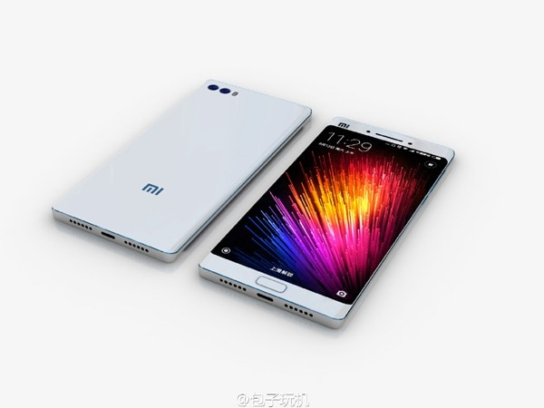 Render Xiaomi Mi Note 2 04