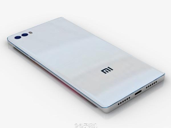 Meizu Pro 7 e Xiaomi Mi Note 2: ecco le possibili date di lancio