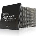 Samsun-Exynos-7-Quad-7570
