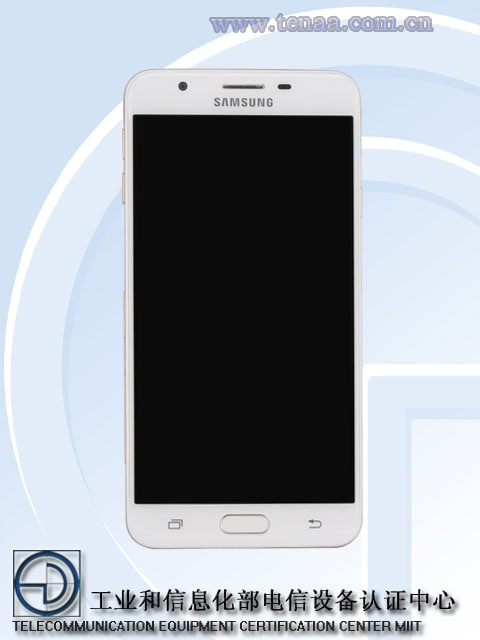 Samsung-Galaxy-On5-2016-and-Samsung-Galaxy-On7-2016-are-both-certified-by-TENAA (5)
