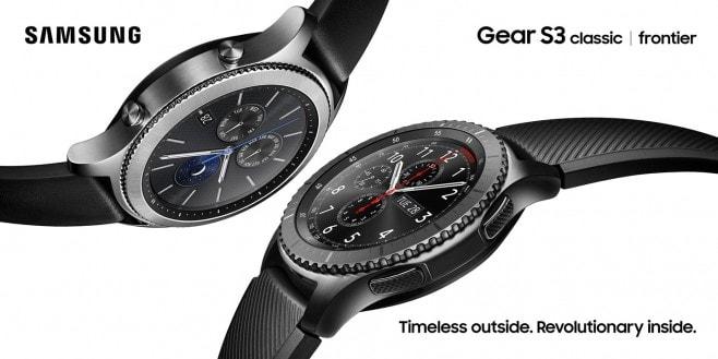 Samsung-Gear-S3-ufficiale