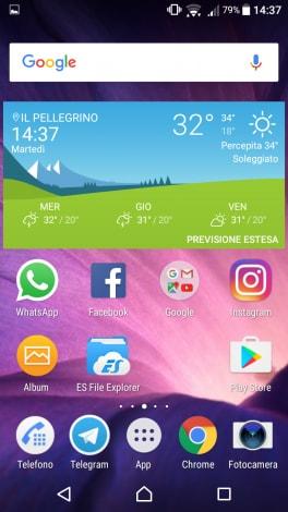 Screenshot_20160816-143744