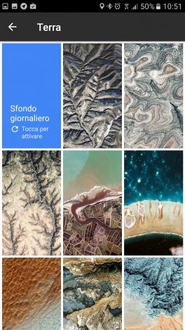 Sfondi Google - 3