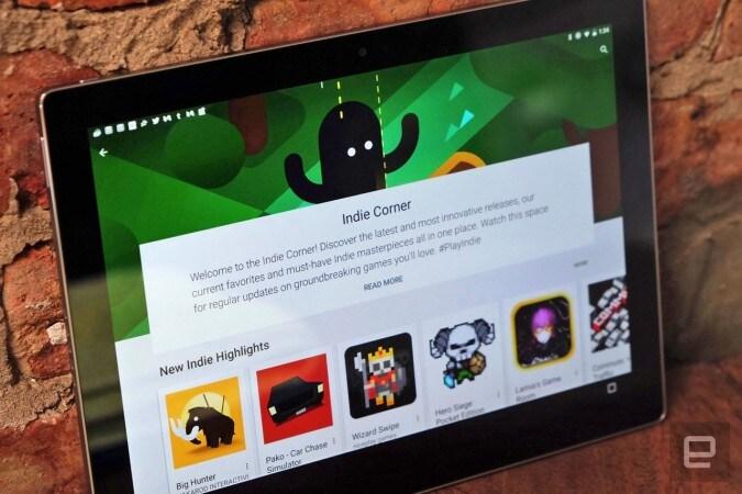 Ecco quali giochi parteciperanno all'Indie Games Festival di San Francisco