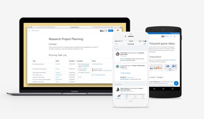 dropbox-paper-desktop-and-mobile2